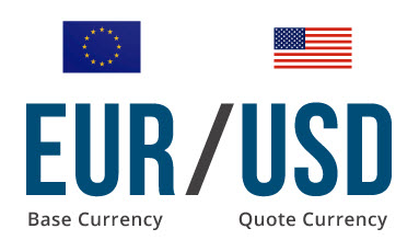 currency_pairs